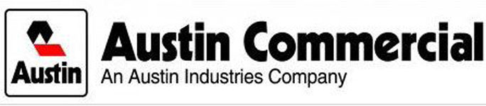 Austin Commercial - United Forming's Clients