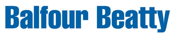 Balfour Beatty - United Forming's Clients