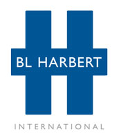 BL Harbert International - United Forming's Clients