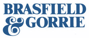 Brasfield & Gorrie - United Forming's Clients