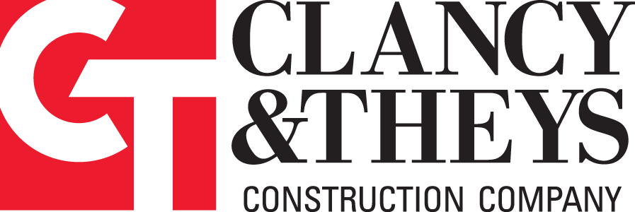 Clancy & Theys - United Forming's Clients