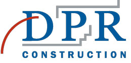 DPR JV Construction - United Forming's Clients