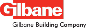 Gilbane Building Company - United Forming's Clients