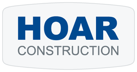 Hoar Construction - United Forming's Clients