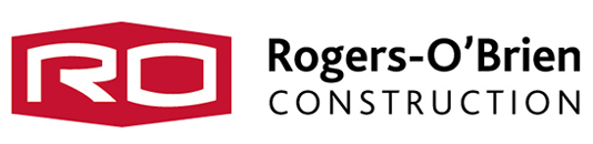 Rodgers O'Brien Construction - United Forming's Clients