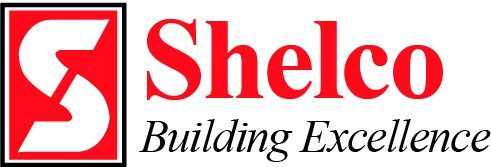 Shelco - United Forming's Clients