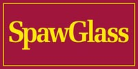 SpawGlass - United Forming's Clients