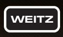 The Weitz Company LLC - United Forming's Clients