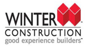 Winter Construction - United Forming's Clients