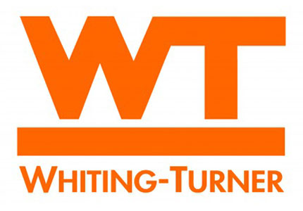 Whiting-Turner - United Forming's Clients