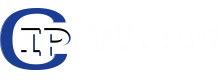 CIP Construction Company - United Forming's Clients