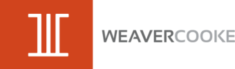 Weaver Cooke Construction - United Forming's Clients