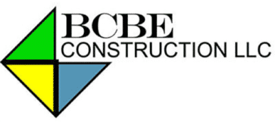 BCBE Construction - United Forming's Clients