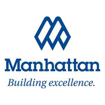 Manhattan Construction - United Forming's Clients
