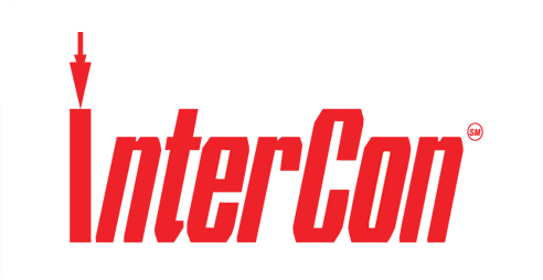 Intercon Building Company - United Forming's Clients