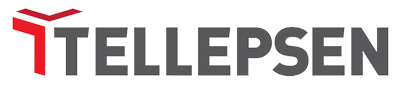 Tellepsen Builders - United Forming's Clients