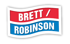 Brett Robinson - United Forming's Clients