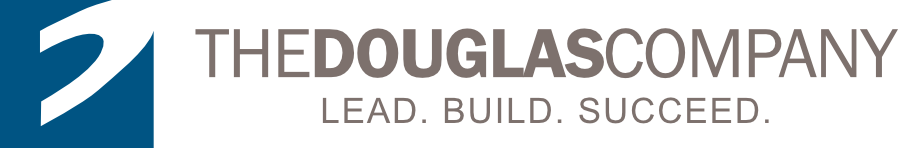 The Douglas Company - United Forming's Clients